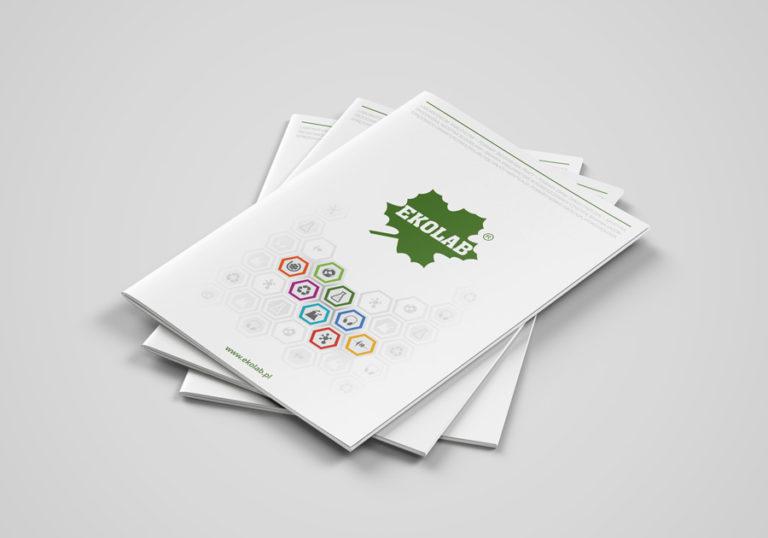 folder-ekolab