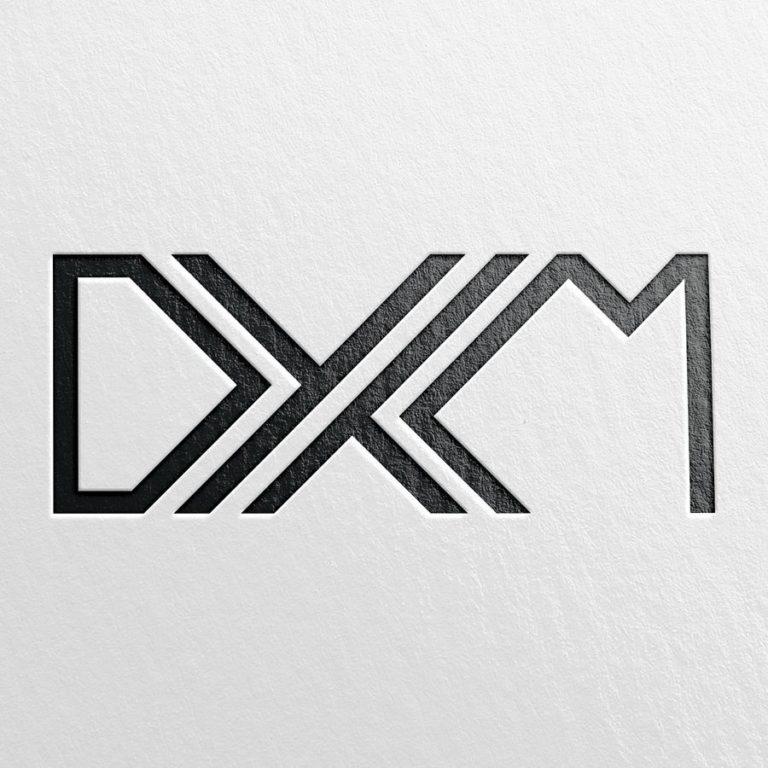 logo-dyym