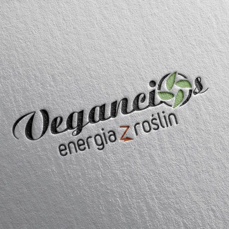 logo-veganos